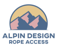 Alpin Design – alpinism utilitar Oradea Bihor